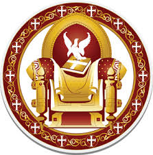 ENCYCLICAL OF THE HOLY AND GREAT COUNCIL OF THE ORTHODOX CHURCH Crete 2016