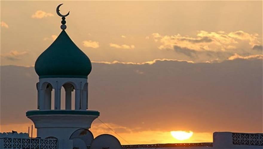 Η διάδοση Χριστιανισμού και του Ισλαμισμού