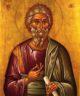 Απόστολος Ανδρέας ο Πρωτόκλητος (30 Νοεμβρίου)