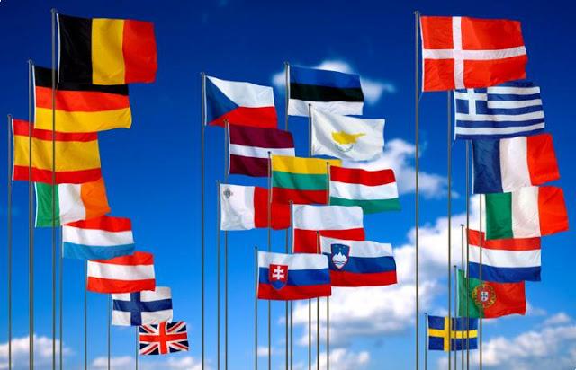Εκκλησία Κύπρου και Ενωμένη Ευρώπη