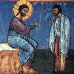 Λειτουργίες-Κηρύγματα 27 Νοεμβρίου 2016