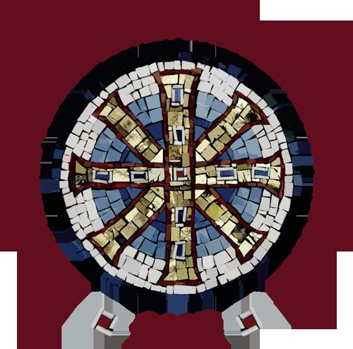 Ιερά Μητρόπολη Κωνσταντίας - Αμμοχώστου | Diocese Of Constantia - Ammochostos