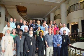 Αξιολόγηση του έργου της επιτροπής Πίστης και Τάξης (28-6-2012)