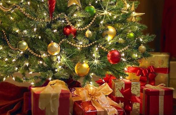 Christmas Tree1 610×399