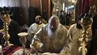 Γιορτή-των-Γραμμάτων-Καθεδρικός-Αγ.-Ιωάννου-Ιωάννη-30.1.2017-4