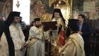 Γιορτή-των-Γραμμάτων-Καθεδρικός-Αγ.-Ιωάννου-Ιωάννη-30.1.2017-5