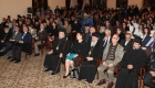 Εκδήλωση-αφιερωμένη-στους-Τρεις-Ιεράρχες-και-τα-Ελληνικά-Γράμματα-30.1.2017-2