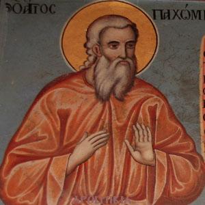 15 05 Agios Paxwmios