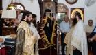 esperinos apostolou varnava 2017 (14)