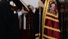 esperinos apostolou varnava 2017 (15)
