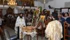 esperinos apostolou varnava 2017 (17)