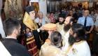 esperinos apostolou varnava 2017 (19)