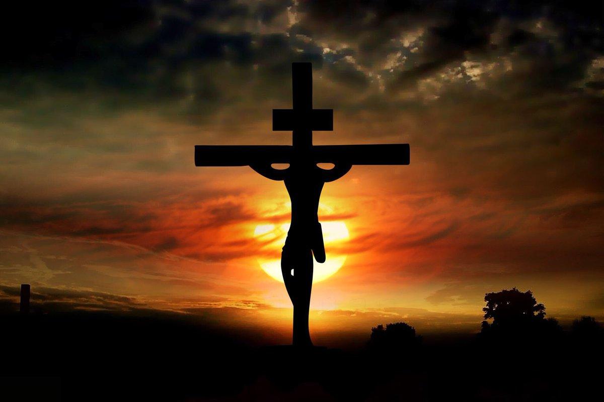 Η πίστη στο Θεό γεννάει αισιοδοξία