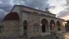 eorti apostolou andrea protaras 2017 (1)