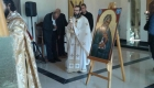 eorti apostolou andrea protaras 2017 (10)