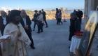 eorti apostolou andrea protaras 2017 (15)