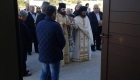 eorti apostolou andrea protaras 2017 (16)