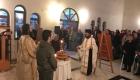 eorti apostolou andrea protaras 2017 (3)