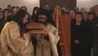 eorti apostolou andrea protaras 2017 (4)