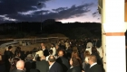 eorti apostolou andrea protaras 2017 (5)