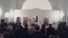 eorti apostolou andrea protaras 2017 (7)