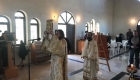 eorti apostolou andrea protaras 2017 (9)