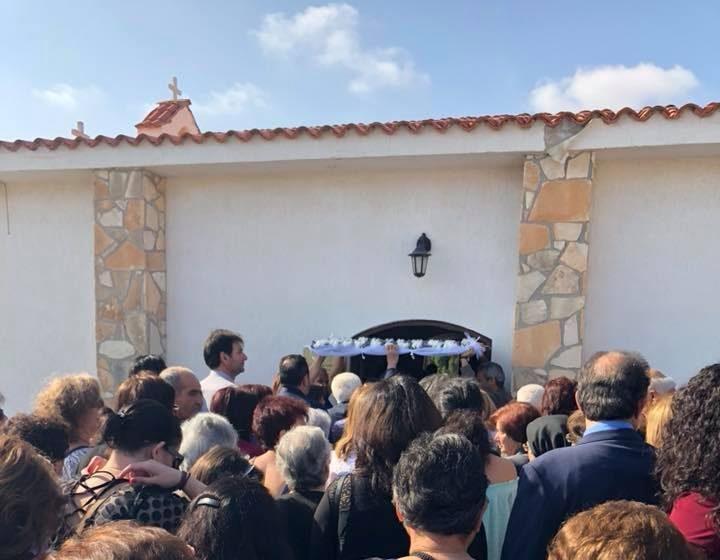 Agios Thomas 2018 (14)