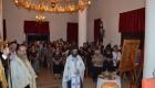 esperinos agiou epifaniou 11-05-2018 (15)