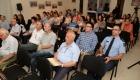 teleti lixis salaminou 17-05-2018 (11)