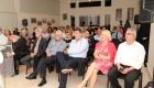 teleti lixis salaminou 17-05-2018 (12)