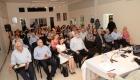 teleti lixis salaminou 17-05-2018 (7)