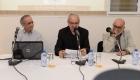 teleti lixis salaminou 17-05-2018 (9)