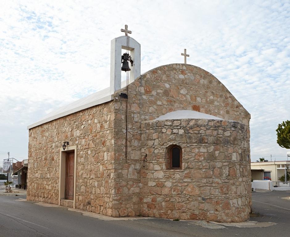 Agios Anastasios Frenaros IMG 9682