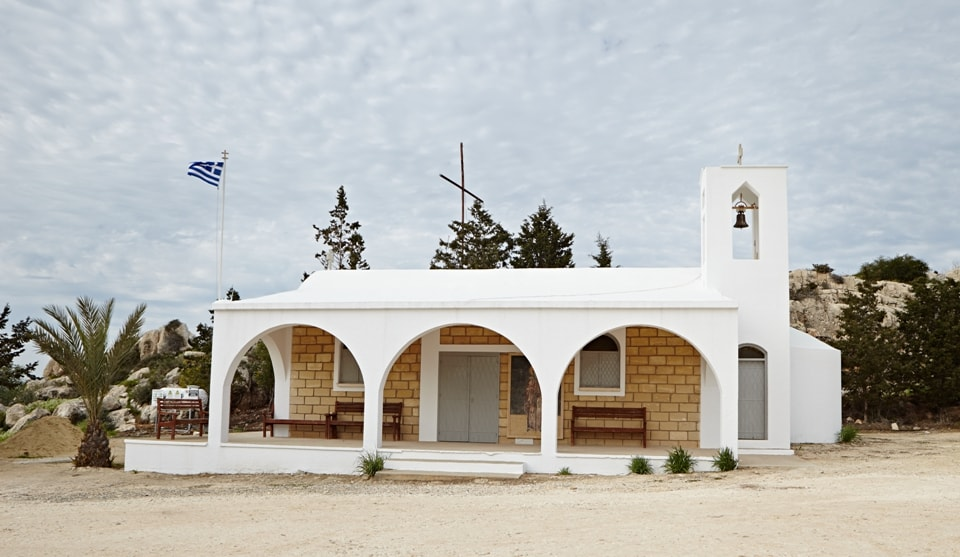 Agios Antonios Neos IMG 0450