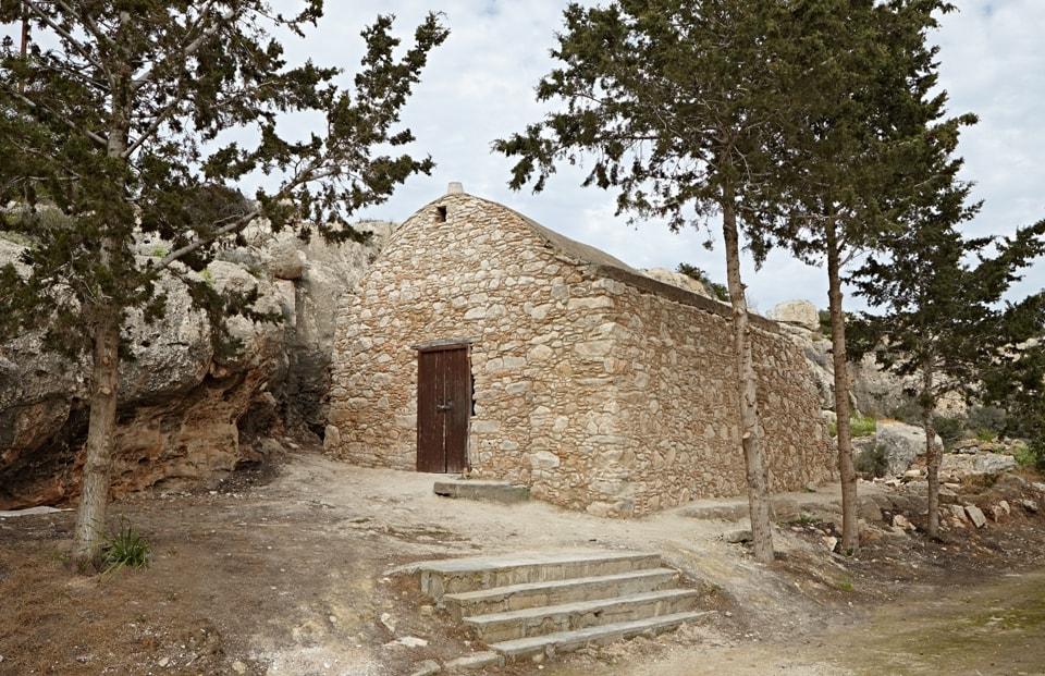 Agios Antonios Palios IMG 0455