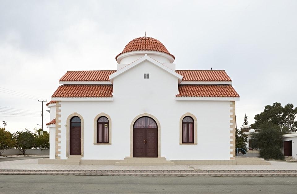 Agios Epifanios Liopetri IMG 0092