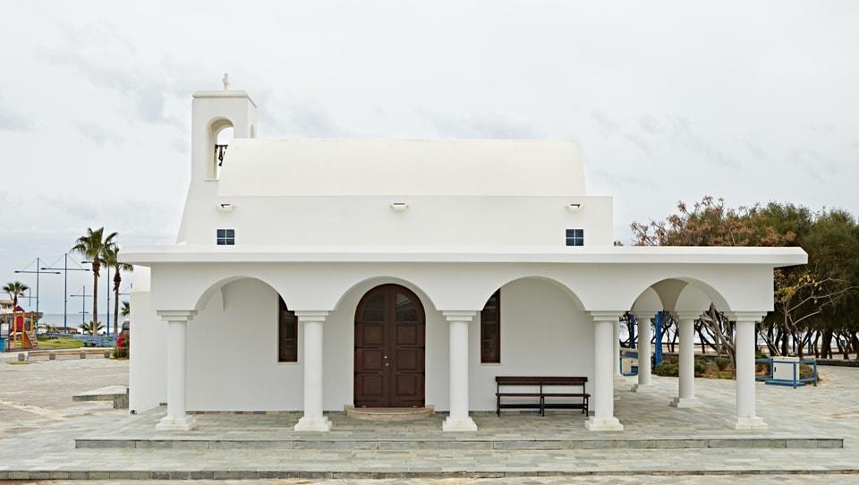 Agios Georgios Ayia NapaIMG 9924