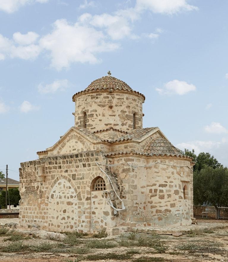Agios Georgios Pigadion Vrisoules IMG 3145