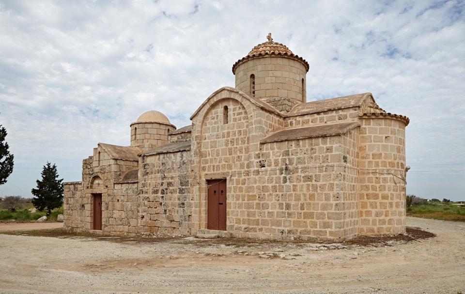 Agios Georgios Xortakiwn Swtira IMG 0359