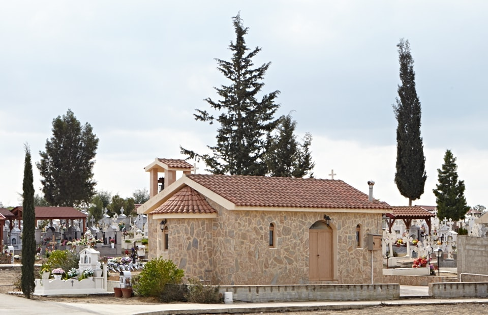 Agios Lazaros Vrisoules IMG 0177