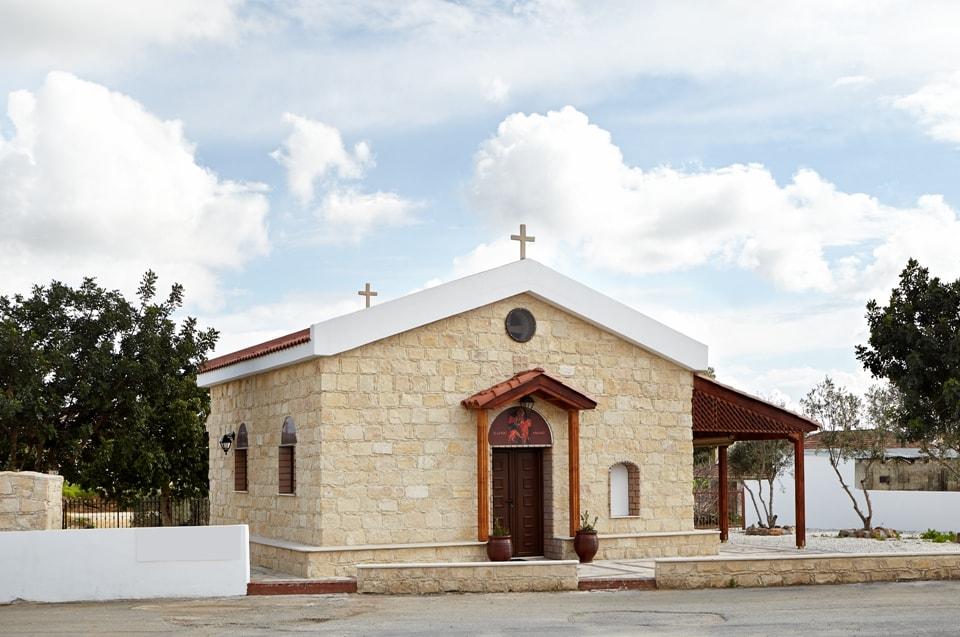 Agios Mamas Avgorou IMG 9948