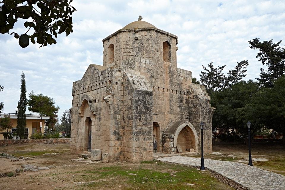 Agios Mamas Swtira IMG 0480