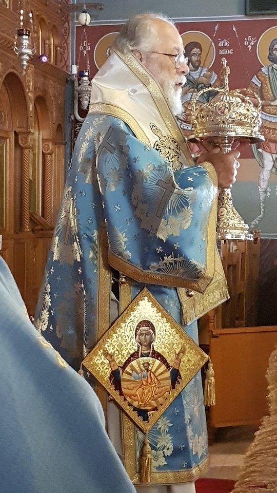 Ayia Napa Genethlio Theotokou 2018 (6)