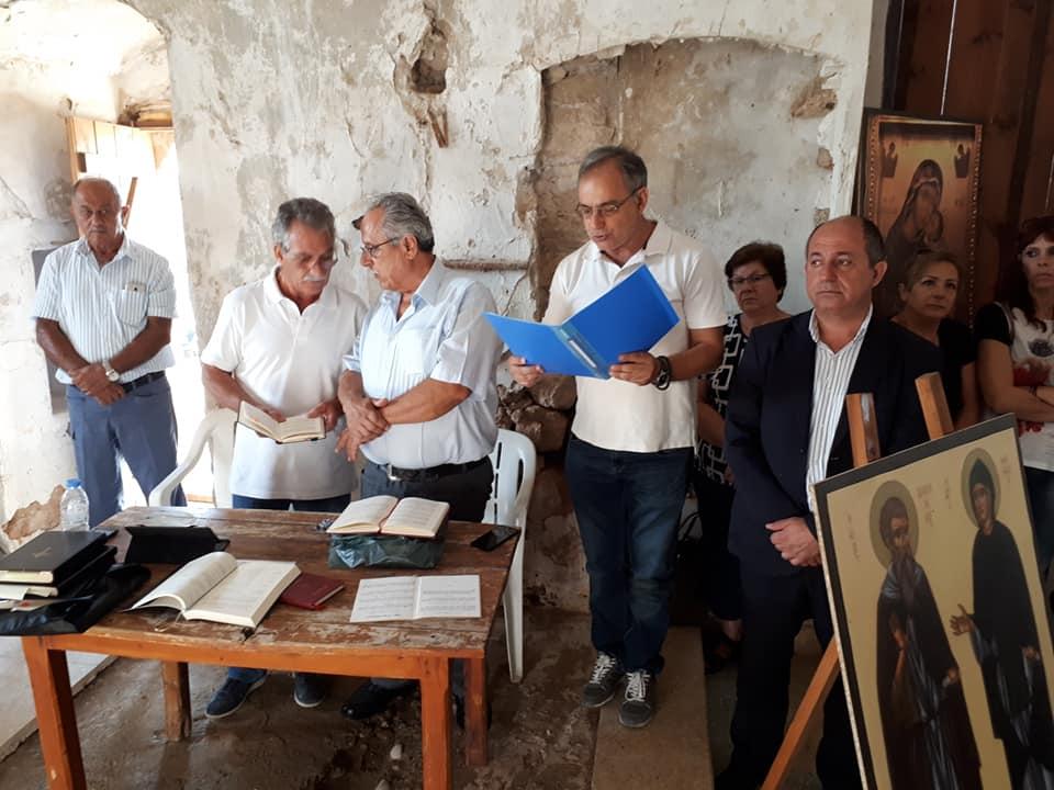 Milia Ammochostou Ag Andronikos Athanasia 7 10 2018 (11)