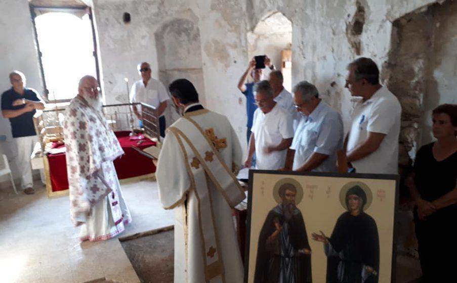 Milia Ammochostou Ag Andronikos Athanasia 7 10 2018 (12)