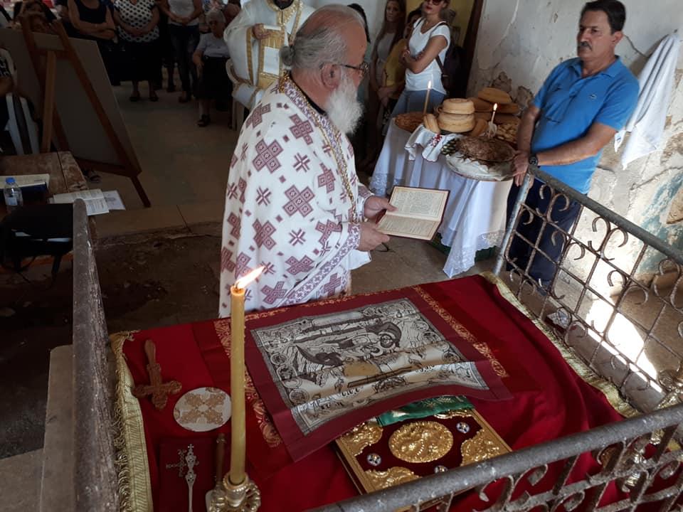 Milia Ammochostou Ag Andronikos Athanasia 7 10 2018 (13)