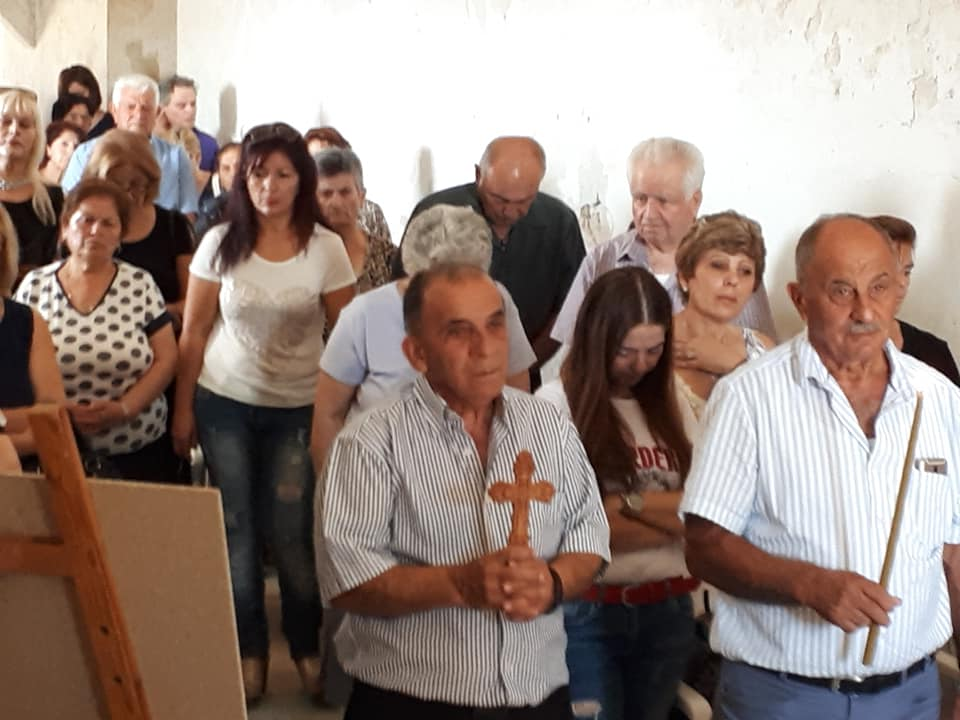 Milia Ammochostou Ag Andronikos Athanasia 7 10 2018 (14)