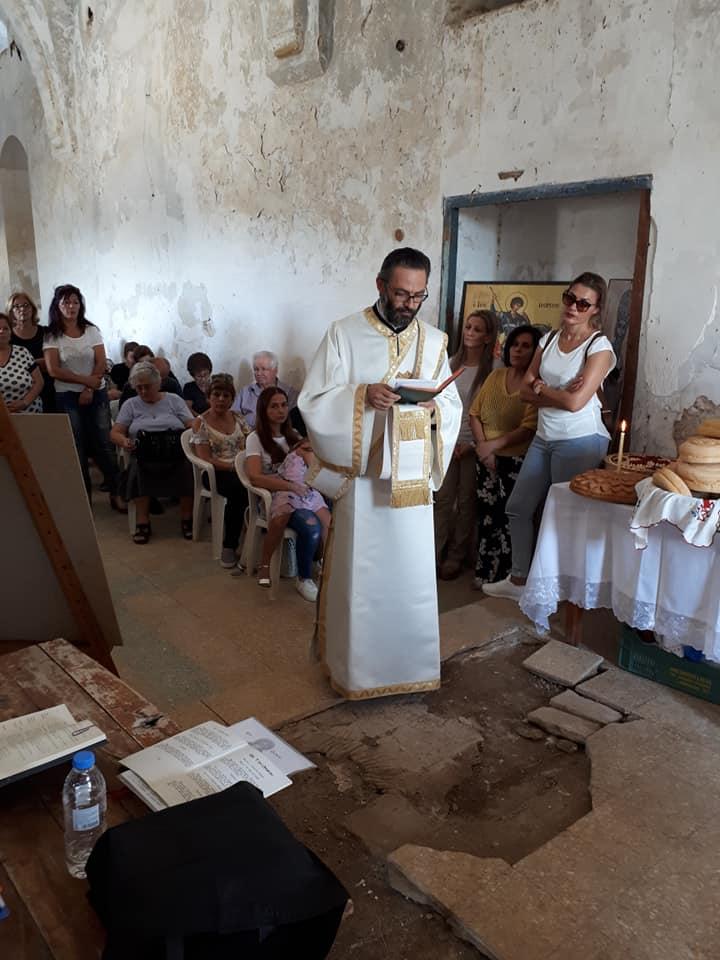 Milia Ammochostou Ag Andronikos Athanasia 7 10 2018 (16)