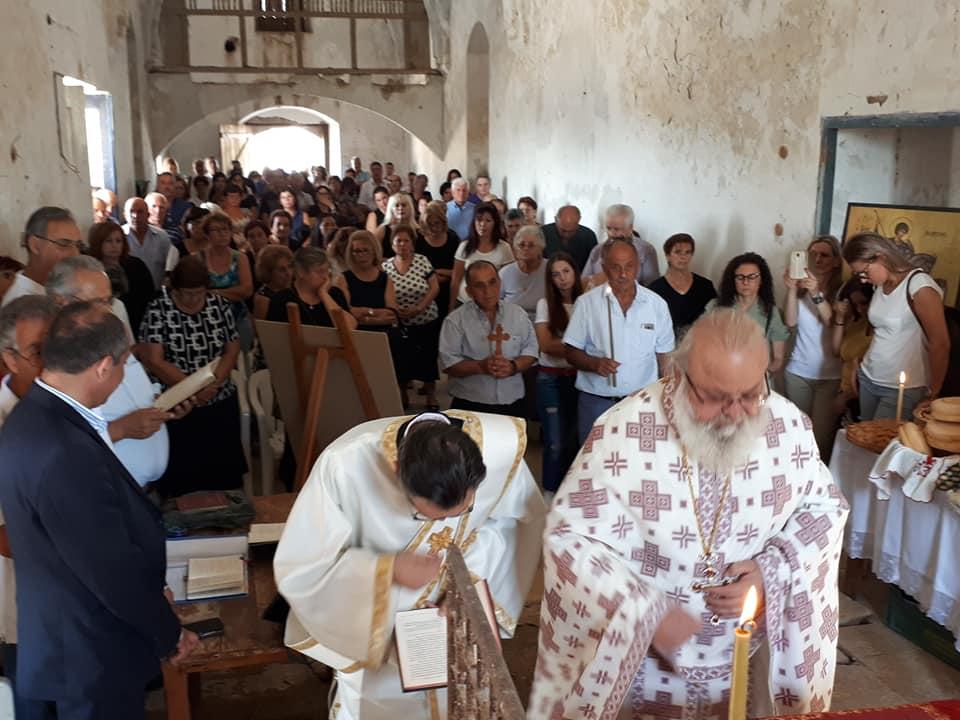 Milia Ammochostou Ag Andronikos Athanasia 7 10 2018 (17)