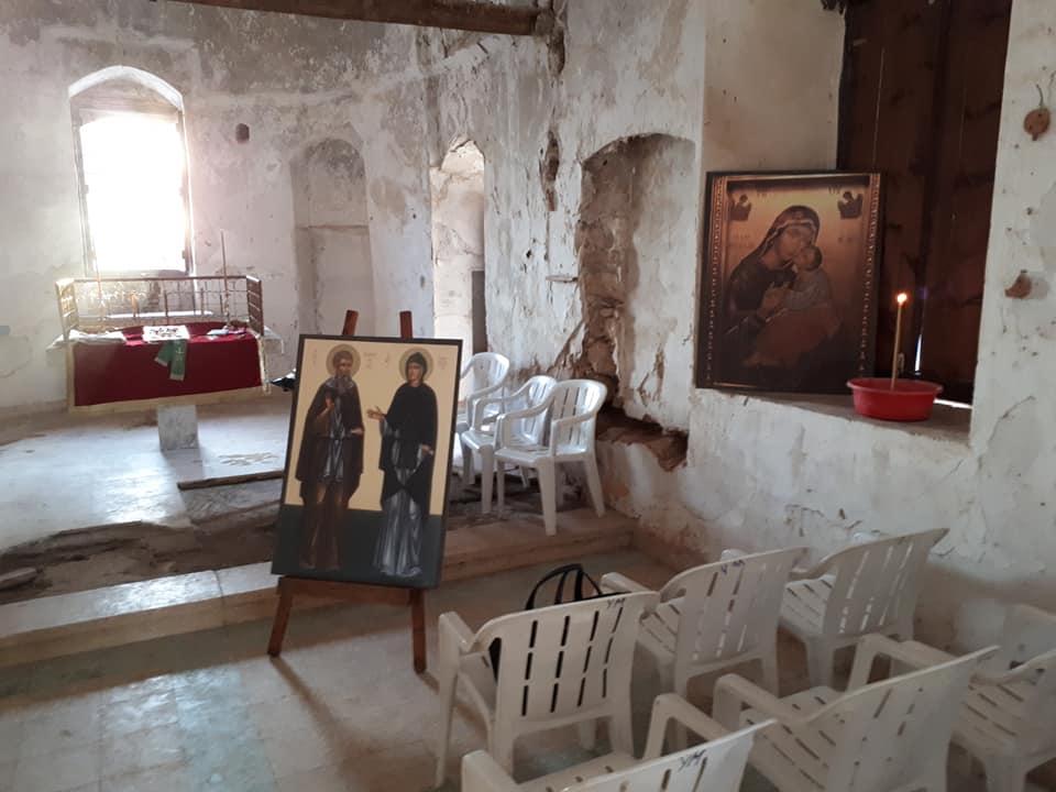 Milia Ammochostou Ag Andronikos Athanasia 7 10 2018 (2)